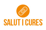 __0008_salut-i-cures